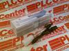 COLE PARMER 59001-65 ( PH ELECTRODE SINGLE JUNCTION BNC CONNECTOR )