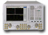 10MHz-26.5GHz 4-Port PNA-X Microwave Network Analyzer -- AT-N5242A-400