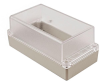 Boxes -- 164-RP1195C-ND -Image