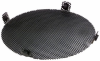 PIG Fine Drum Funnel Screen -- DRM948 -Image