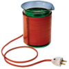 Beaker Heaters -- SRBH - Image