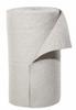 Universal EcoTech® Roll -- UCR150LW
