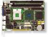 PCI Intel Pentium M/Celeron M Socket 478 Half-size SBC -- CEX-i6419