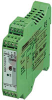 DC-DC Converter, MINI-DIN, 24 VDC @ 1.0A Out, 36-75 VDC In -- 70000933 - Image