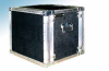 Non-A.T.A. carrying and storage cases -- Forge II series