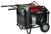 Honda Generators - Industrial/Commercial -- HONDA EB5000I