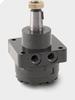 CE Motors -- CE 750
