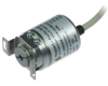 Multiturn Absolute Encoder -- ASM36M-****** - Image