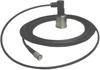 Accelerometers -- AC006