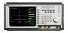 2 Channel, 300MHz Digitizing Oscilloscope -- Keysight Agilent HP 54510A