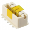 Solid State Lighting Connectors -- 478-8739-2-ND