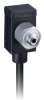KEYENCE Digital Pressure Sensor Head -- AP-43 -- View Larger Image