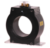 CT Metering/Protection 0.6 kV -- RLC Series