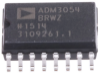 9128047 -Image