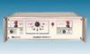 Calibrator -- 2500EP