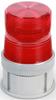 Strobe/Flashing Light Unit -- 105SINHR-G1