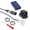 Optical Sensors - Photoelectric, Industrial -- 1864-1696-ND -Image