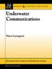 Underwater Communications