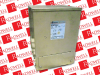GENERAL ELECTRIC 9T21B1008G02 ( ENCLOSED MEDIUM POWER TRANSFORMERS ) -Image