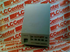 PARADYNE 3164-A2-210 ( MODEM DIAL ONLY S/A 1AMP 24VAC ) -Image
