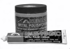 BLUE MAGIC™ Metal Polish - Image