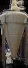 Vertical Blender, Atmospheric Design -- A Series -- View Larger Image