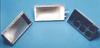 Alpha- Beta - Gamma Gm Counter -- LND 49734