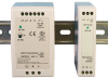 Power Supplies -- SL-PS