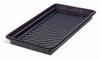 Ultra-Utility Tray® -- ULT1033
