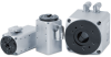 High-Torque Rotating Units -- ST/SW