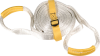 1 in. x 15 ft Recovery Strap -- 8020946