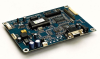 TFT LCD Monitor Control Board -- CEX100X1-DS-AB - Image