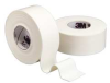 Surgical Tape,1 In x 5-3/4 yd,Pk 12 -- 8PDN7