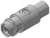 Lightning/EMP Protectors -- Type 3407.41.0042 - 84001334