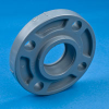 150 lb Threaded Flange -- 29033