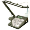 Cole-Parmer Traceable High Accuracy, Benchtop Conductivity Meter and Probe -- GO-19601-06 - Image