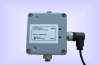 CO2 Analyzer -- CO2Tracer - Image