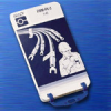 Porta-Pack® Book -- PWM-PK-1 - Image