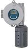 Heavy Duty Universal Transmitter -- 7013941-1 - Image