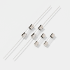 5x20mm Fuses -- 219.16 -Image