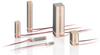 PICMA Stack Multilayer Piezo Actuators