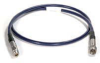 RF Test Cable Assembly -- ST18A11N21N1500 -Image