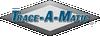 CNC Machining -- Trace-A-Matic Corporation