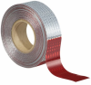 Conspicuity DOT-C2 Reflective Tape -- PLS1478