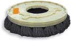 "13"" Malish Bassine Scrubbing Brush -- COM-834"