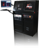 ImagiX CT High Resolution System - Image