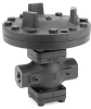 Pressure Reducing Valve -- GD-2000K - Image
