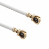 Coaxial Cables (RF) -- 490-5893-ND