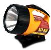 KFLA, 4D 6-Volt Floating Lantern with Swivel Stand (6 lights/case) -- KFLA