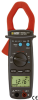 Clamp-On Meter -- Model 511